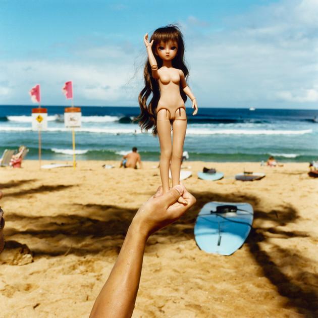13_Ron-Hawaii1-31-1139-03.jpg