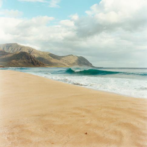 07_Hawaii2-10-012-07.jpg
