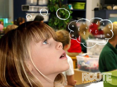 Como fazer uma boa avaliação em Dislexia?