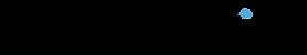 Acuitas Analytics-Logo-04.png