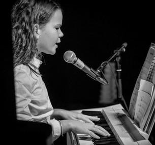 pianoles alkmaar.jpg