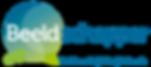 Logo Beeldschppr