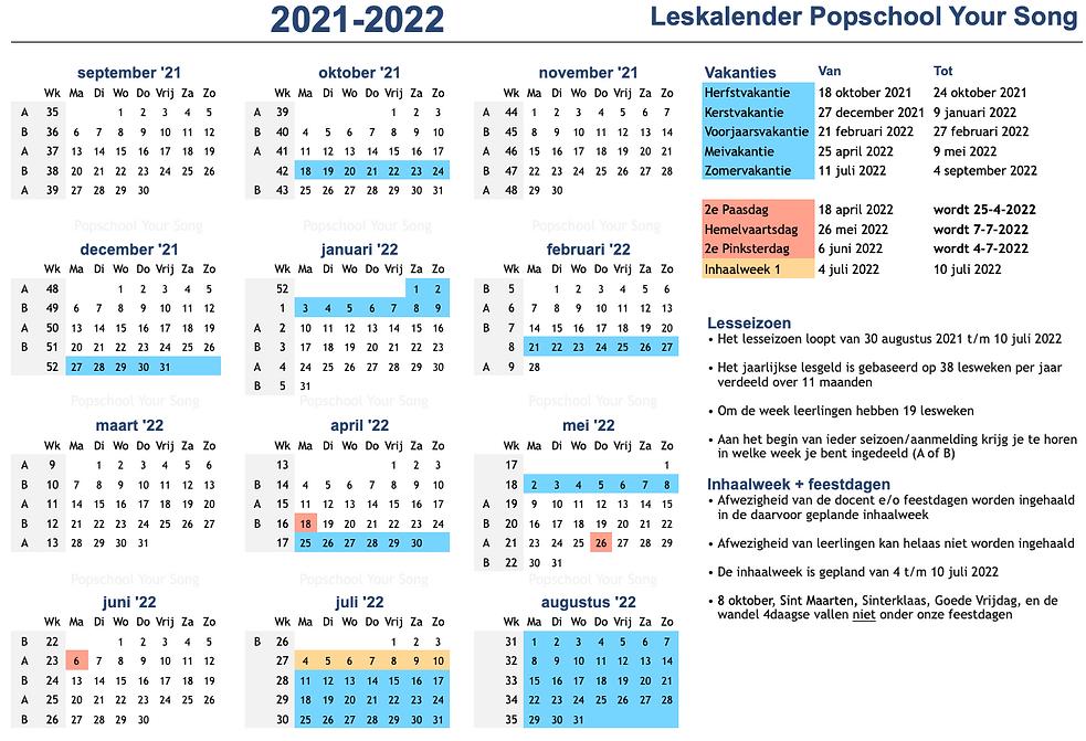 Agenda 2021-2022.png