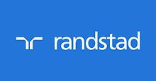 randstad-logo-share-blue.png
