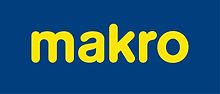 Makro_logo_2011_RGB.jpg
