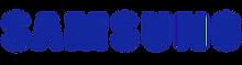 samsung_logo_PNG9_edited.png