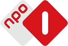 NPO_1_logo_2014.png