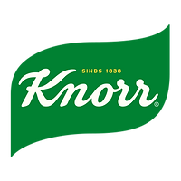knor-logo-website-1998116-png.png
