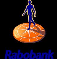 rabobank-logo-png_edited.png