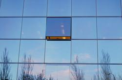 Glazing Films & Blinds Window Safety