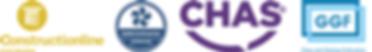 Accreditation-logos-website.png