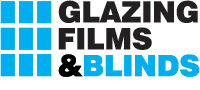 Glazing Films & Blinds