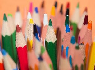 色鉛筆6.jpg