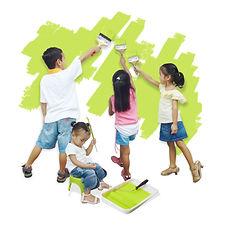 stockvault-happy-painting-kids124195.jpg