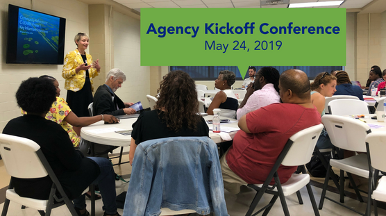 Agency Kickoff Conference.png