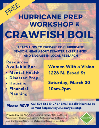 crawfish boil CLEARN fb.png