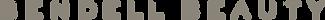 BB-Logo_24-RGB(Screen).png