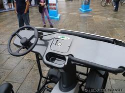 roadsterr 8.jpg