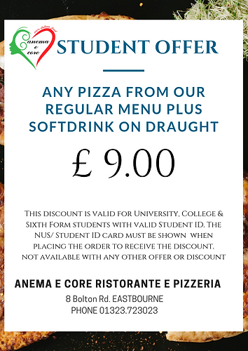 Student Offer 9.00.png