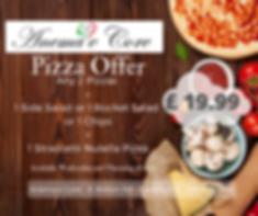 Offerta Pizza Post Fb.png