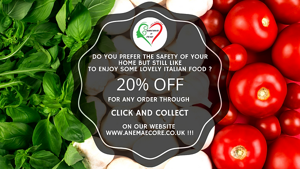 Copia di 20% Off(3).png