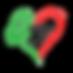 Logo_Trasparente.png