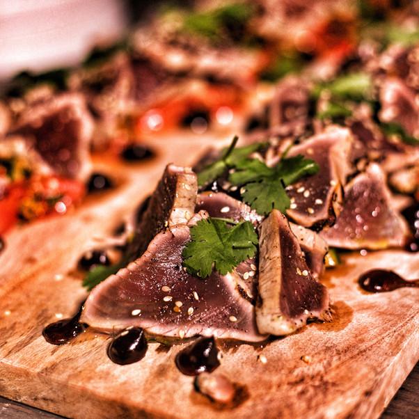 tonijn.jpeg
