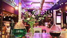 feestzaal-catering-gent-the-lab-03.jpg