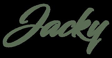 jacky_logo_def-03-2.png