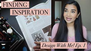 designeress thumbnails1-01.png