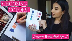 designeress thumbnails2-02.jpg