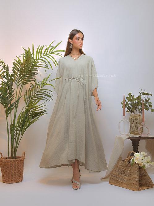 The MAYE Dress