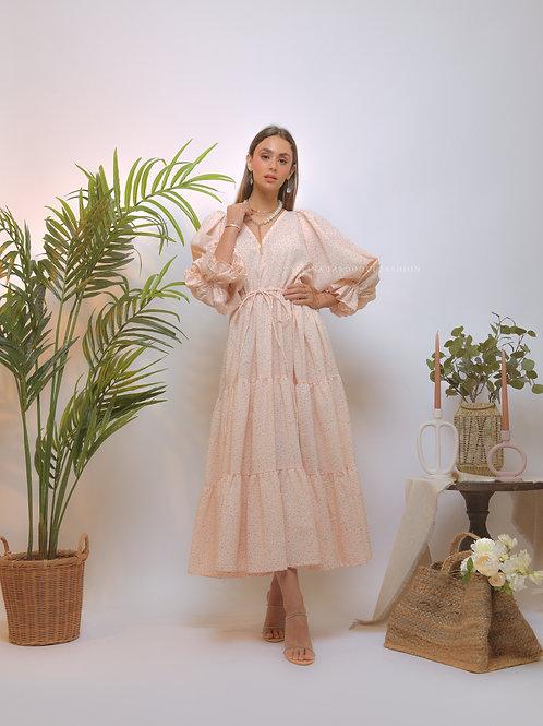 The MALAK Dress
