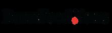 BuzzFeed News Logo.png