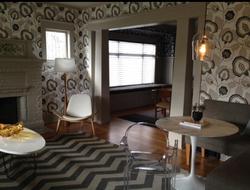 Wallingford Cottage, Seattle WA
