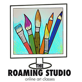 Roaming%2520Studio%2520Logo%2520-%2520co