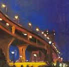 Night bridge - detail.png