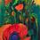Thumbnail: Poppy spread pleasures