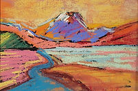 Kohlenberg - pastel mountain - 3.jpg