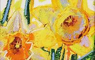 Daffodils mini - front.jpg