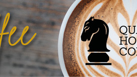Great Coffee & Good Causes