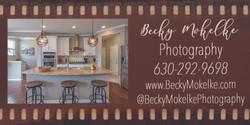 www.BeckyMokelke.com
