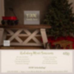 Christmas Minis 7-1.jpg