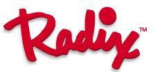 Radix+Logo.JPG.jpg