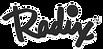Radix%252BLogo_edited_edited.png
