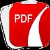 PDF-Button.png