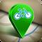 PC-BikeMap.png