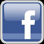 Button-FacebookBlueTrnsp.png
