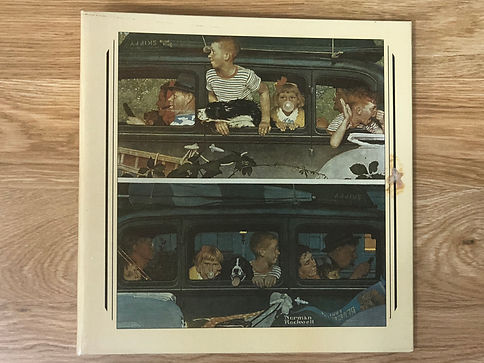 Norman Rockwell 3 Ring Binder1a.JPG