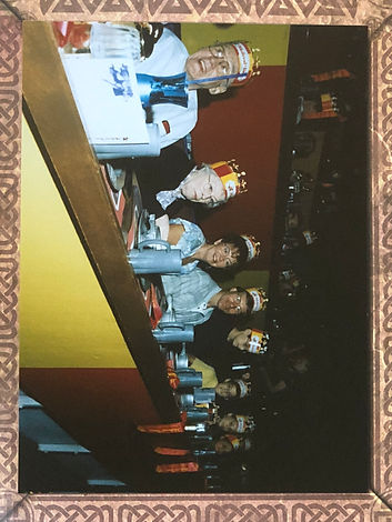 Medieval Times Group1a.JPG